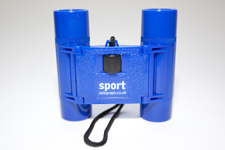 promotional binoculars for sporting events