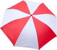 spar umbrella
