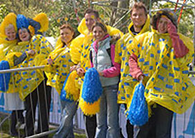 rain poncho suppliers