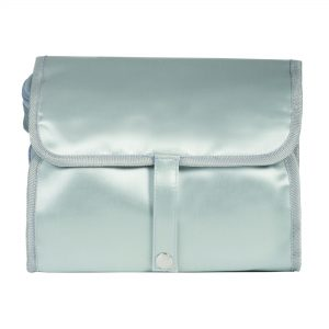 Pearl washbag