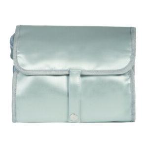 Pearl washbag