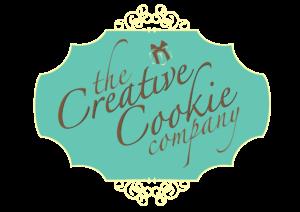 pearl anniversary cookies