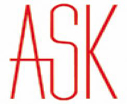 ask-restaurant