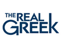 the-real-greek_