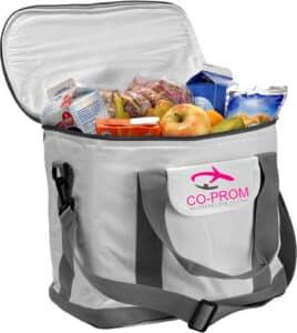 #coolerbag