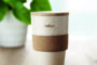 Green Gifts - Branded eco freindly gifts