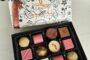 You'd be foolish not to fall in love with these delicious handmade chocolates